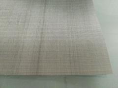 100目钛丝网现货-朱立纹编织