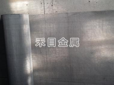 宁夏钛丝网