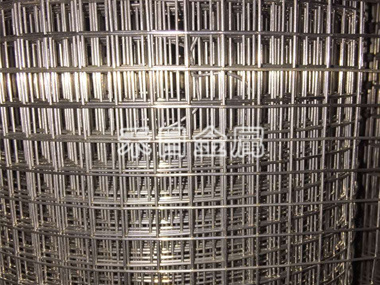 澳门不锈钢电焊网