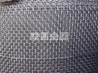 海南不锈钢丝网