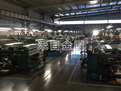 禾目生产设备