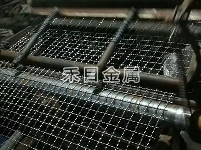 禾目生产机器
